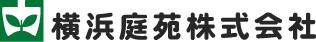 横浜庭苑株式会社